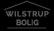 Wilstrup-bolig-Logo-3-trans_02